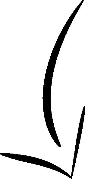 Logo Base Management