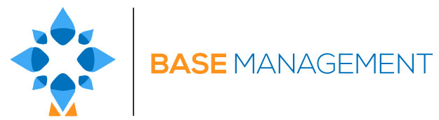 Logo Base Management