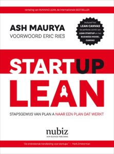 Startup Lean