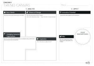 consumer-trend-canvas-001